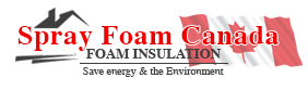 Hamilton Spray Foam Insulation Contractor